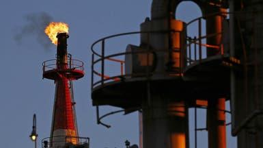 النفط يرتفع مدعوما بتفاؤل السعودية باستقرار السوق
