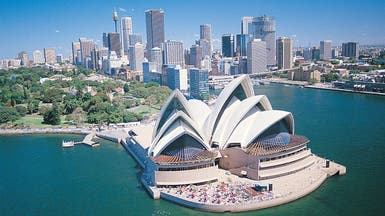"""أستراليا تلغي قانون """"الإقراض المسؤول"""" لتحريك الاقتصاد"""