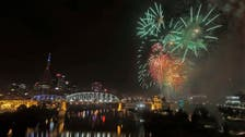 Party in the USA: America celebrates its independence