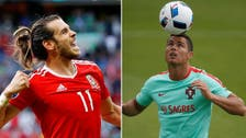 Wales out to inflict more semi-final woe on Portugal