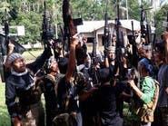 إندونيسيا تؤمن حدودها تحسباً لفرار متطرفين من الفلبين