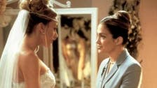 Six confessions from a wedding planner that might surprise you