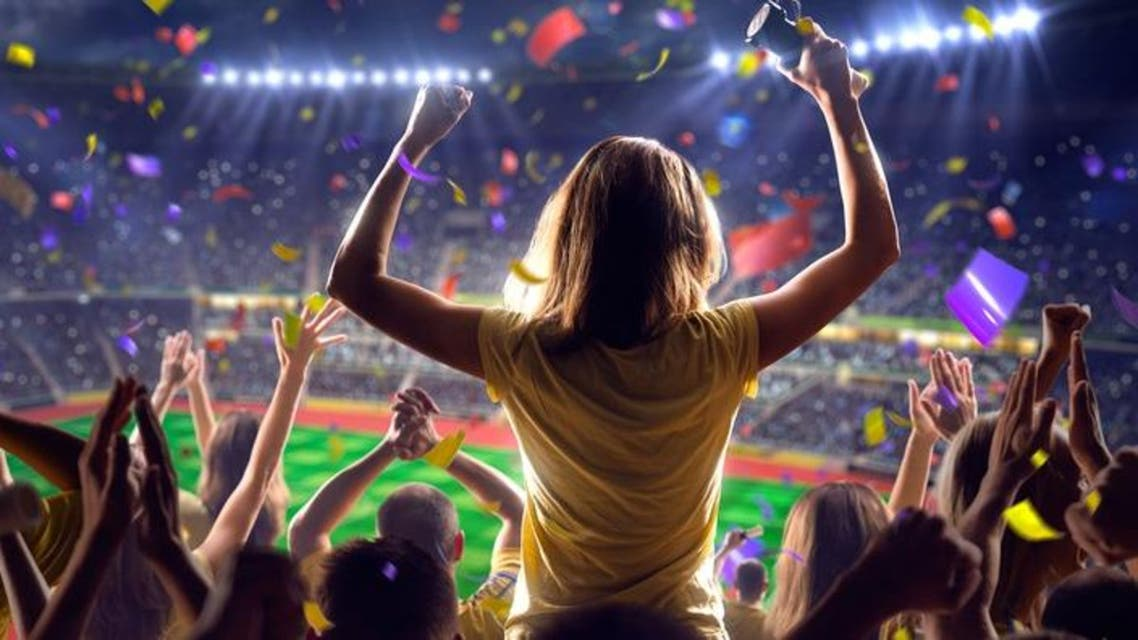 Before the Euros end, get out there and enjoy the last games before it's all over. (Shutterstock)