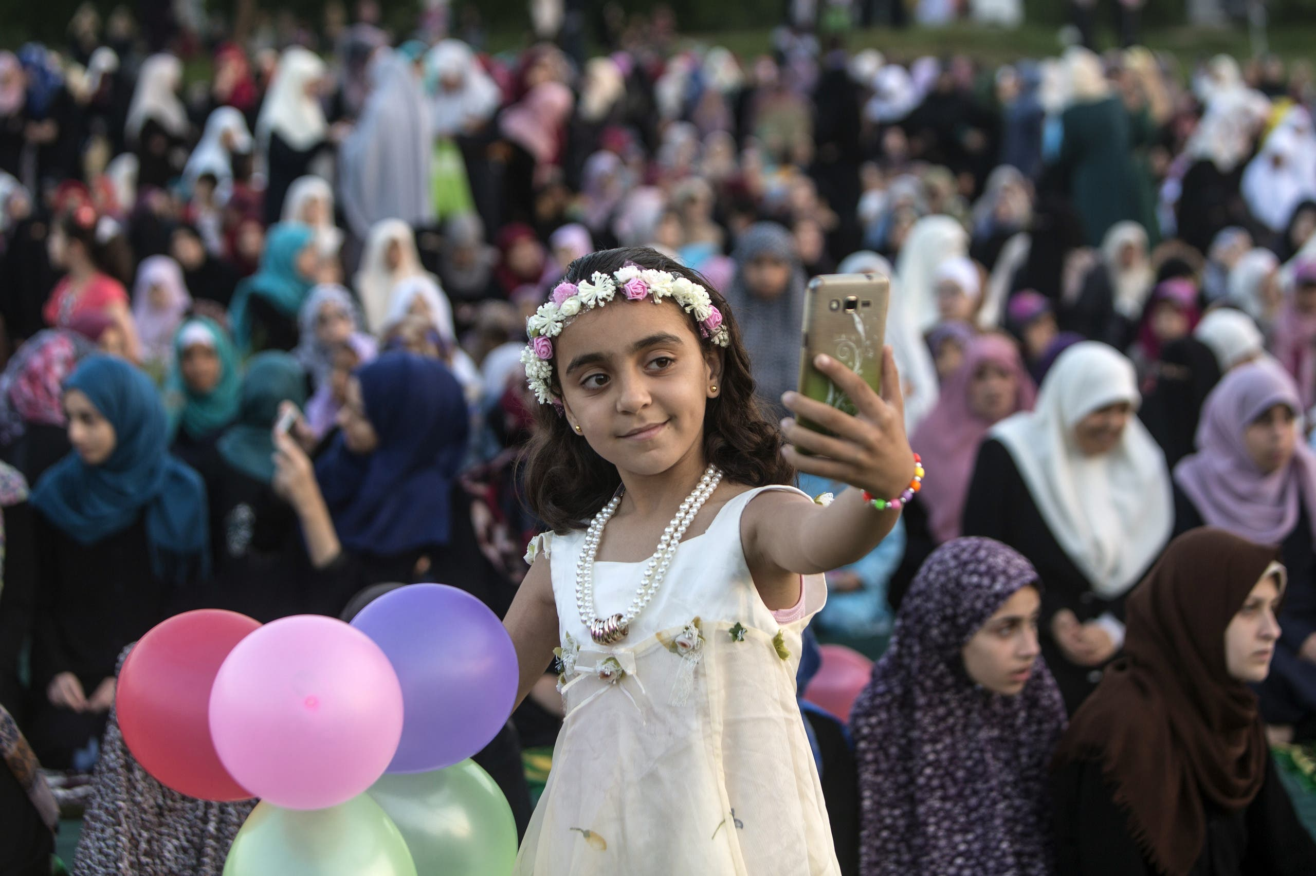 Amazing Gaza Eid Al-Fitr Feast - 74e14345-6424-4a90-958c-6b4cc0438384  Snapshot_62930 .jpg