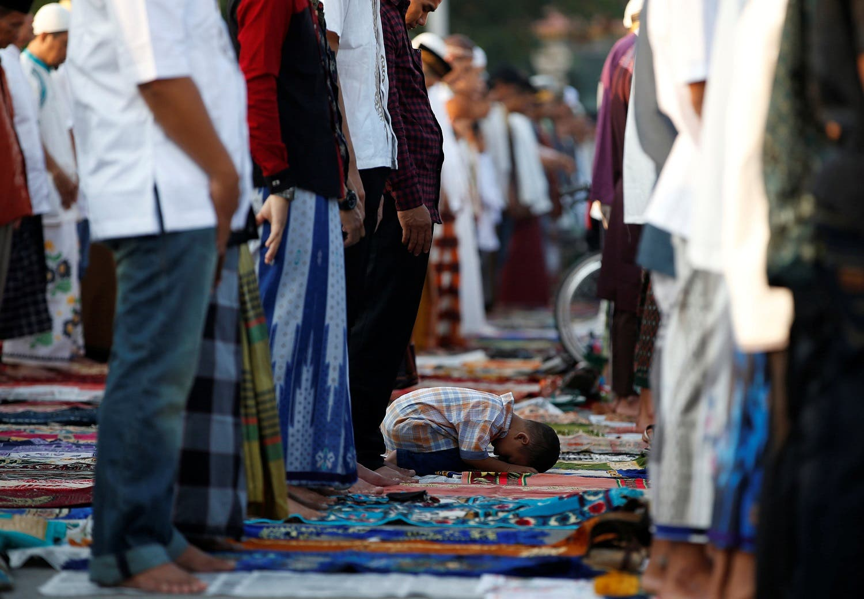 Popular Child Eid Al-Fitr Feast - a5663dea-14d1-4baa-9250-5451e1fa1819  Collection_756436 .jpg