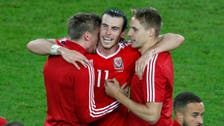 The real deal? Why Wales could go all the way at Euro 2016