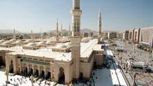 How the Prophet's Mosque prepares for pilgrims ahead of Hajj season