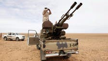 Libyan forces clear last ISIS holdout in Sirte