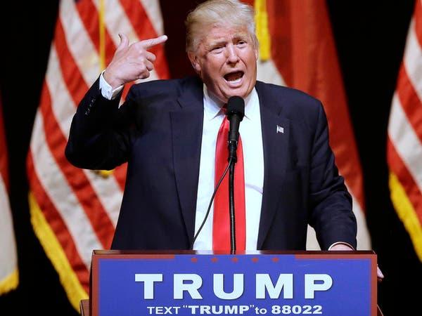 كيف واجه مرشح الرئاسة الأميركية ترامب 6 حالات إفلاس؟
