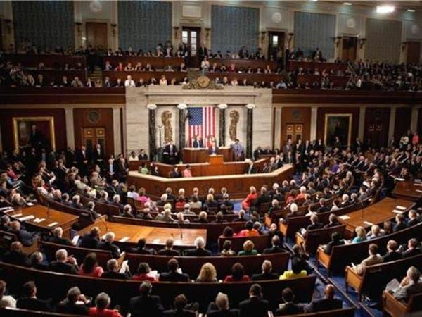 """الكونغرس يحقق في """"الاختراق الروسي"""" خلال الانتخابات"""
