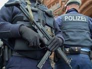 ألمانيا: الإخوان وإيران وحزب الله الأخطر على أمن البلاد