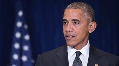 أوباما يتوقع خروجا بريطانيا منتظما من الاتحاد الأوروبي