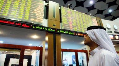 متى تتجاوز الأسواق تداول الأسهم بأقل من قيمتها العادلة؟