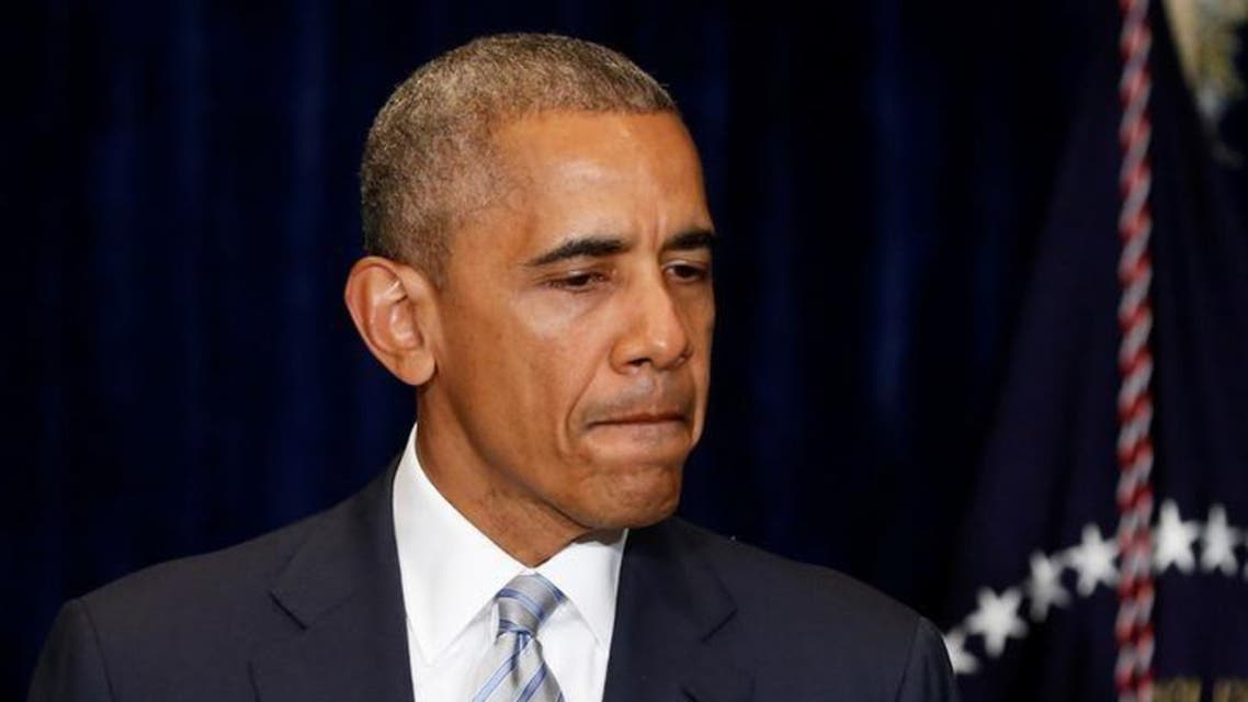 اوباما أوباما obama