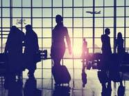 ارتفاع الطلب العالمي على السفر الجوي بـ 4.6% في مايو