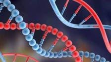 الحمض النووي للأم يحافظ على صحة جيدة مع التقدم في السن
