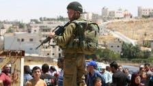 Israel army says infiltrator from Jordan shot