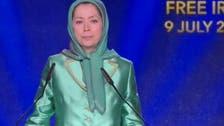 ایران اپنی ناکامیاں چھپانے کے لیے شام کی حمایت کررہا ہے: اپوزیشن