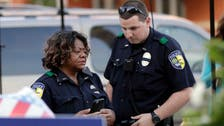 Killer robot used by Dallas police opens ethical debate