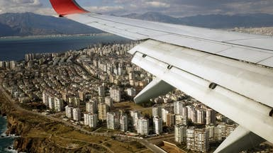 الخطوط التركية تتكبد خسارة فصلية بـ224 مليون دولار