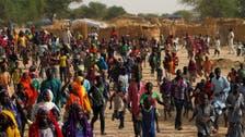 العفو الدولية: 400 قتيل حصيلة هجمات بوكو حرام بـ5 أشهر