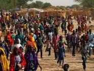 نيجيريا.. فقدان عشرات التلميذات بعد هجوم على مدرستهن