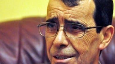 محامو جنرال جزائري متقاعد يطالبون بإطلاق سراحه