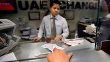 UAE expats sent $1.4 bln back home during Eid