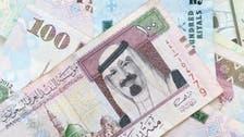 سعودی ولی عہد کی آمد سے قبل اہلِ پاکستان کے لیے خوش خبری، ویزا فیس میں نمایاں کمی