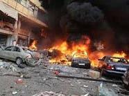 اللجنة البرلمانية للتحقيق في تفجير الكرادة تنهي تقريرها