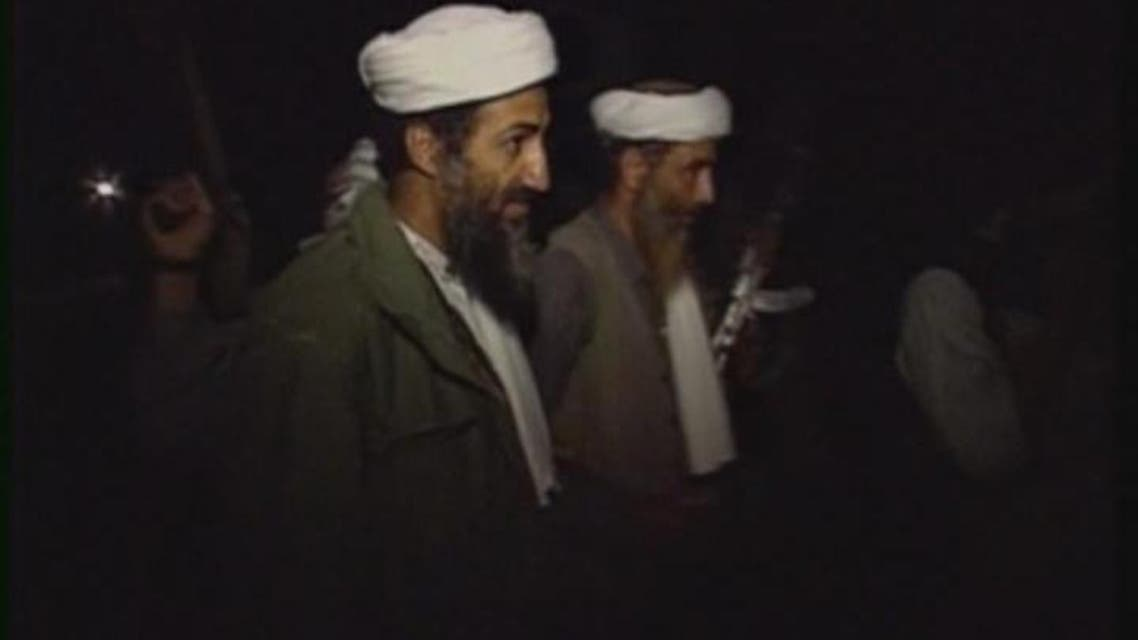 THUMBNAIL_ روابط وأهداف مشتركة بين تنظيمي القاعدة وداعش وبين إيران