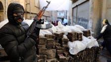 Six killed in two PKK attacks in Turkey