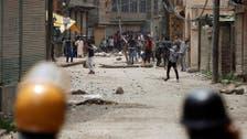 پاکستان: حزب المجاہدین کشمیر کے کمانڈر کے ماورائے عدالت قتل کی مذمت