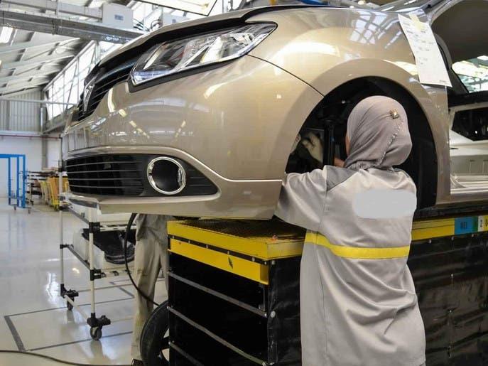 3 شركات عالمية في صناعة السيارات تفتح فروعا بالمغرب