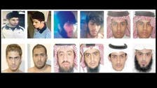 Saudi youth in their 20s being targeted by ISIS