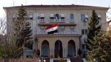 مصر کے ساتھ معمول کے تعلقات کے لیے قدم نہیں اٹھایا : ترکی