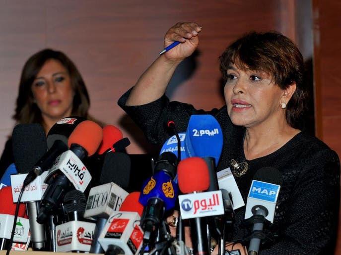 وزيرة البيئة بالمغرب:استيراد نفايات أوروبا يخضع للقانون