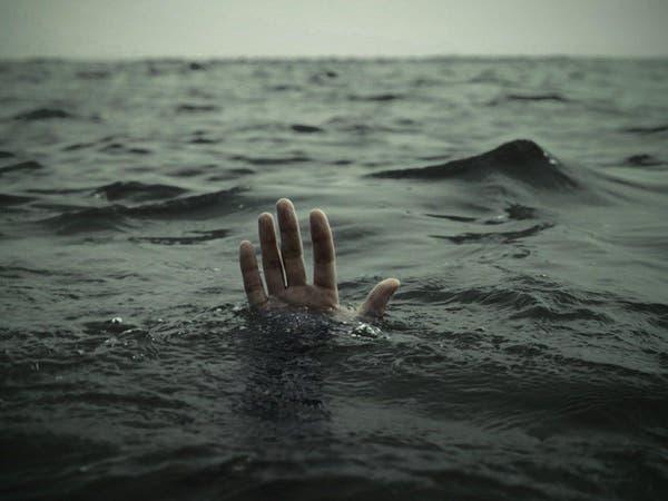 مصر.. الجيش ينقذ أميركيين من الغرق بالبحر الأحمر
