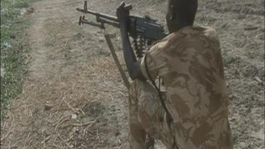 الأمم المتحدة: القتال في جنوب السودان تفاقم بدرجة مقلقة