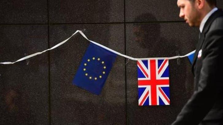 مستثمرون يتدفقون على لندن لاقتناص فرص ما بعد الـBrexit