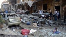 المعارضة السورية تحبط هجوماً للنظام جنوب حلب
