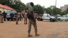 Local aid worker shot dead in South Sudan, says NGO