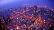 Abraaj may buy Middlesex University's Dubai campus