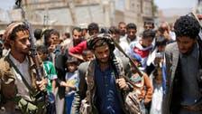 Yemen says no to talks before setting deadline