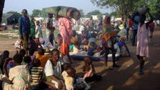 UN: 36,000 civilians seek shelter in South Sudan capital