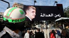 Lebanese editor fined for Hariri court contempt