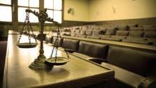 Iran indicts Iranian-American businessman for no declared reason