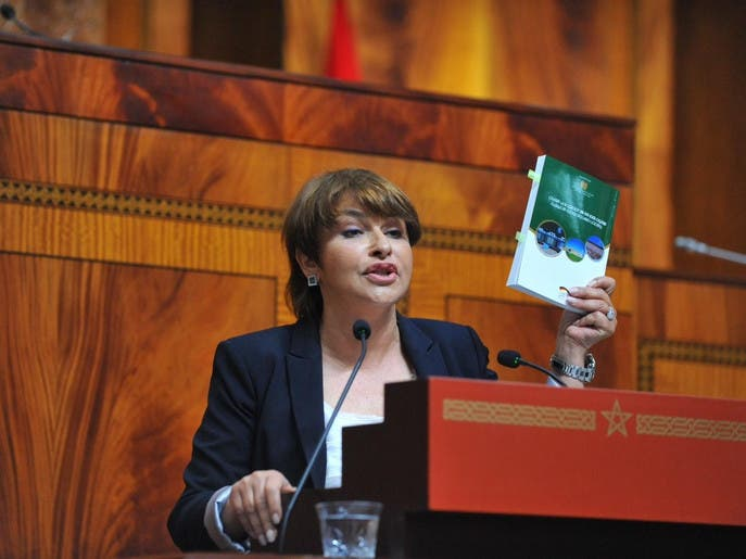 مطالبات برلمانية بلجنة تقصي حقائق ضد نفايات إيطاليا