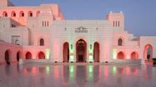 Oman student gets coronavirus, college closes