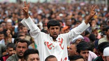 Iraq calls for demonstrations reprieve over security concerns